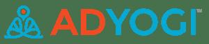 Adyogi_logo-01-1024x219