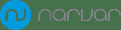 Narvar-logo